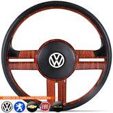 Volante-Esportivo-Rallye-Super-Surf-Madeira-Universal-Scubo-Connect-Parts-1-