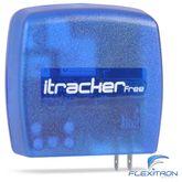 rastreador-flexitron-itracker-free-fit100-bloqueador-gps-gsm-connect-parts-1-