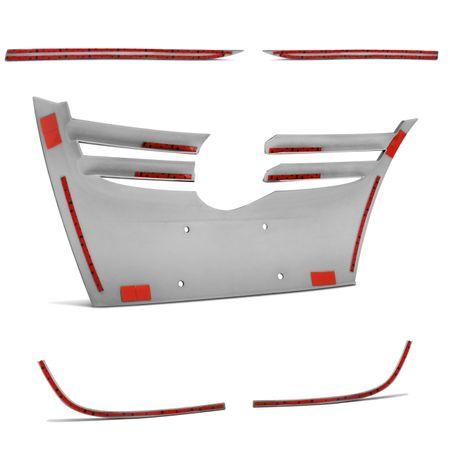 super-aplique-preto-gol-parati-saveiro-g4-2005-estilo-jetta-connect-parts---4-