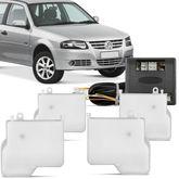 kit-trava-eletrica-dedicada-4-portas-positron-gol-parati-g3-connect-parts--1-