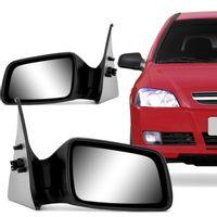 retrovisor-astra-99-a-2010-2011-2012-hatch-sedan-eletrico-connect-parts--1-