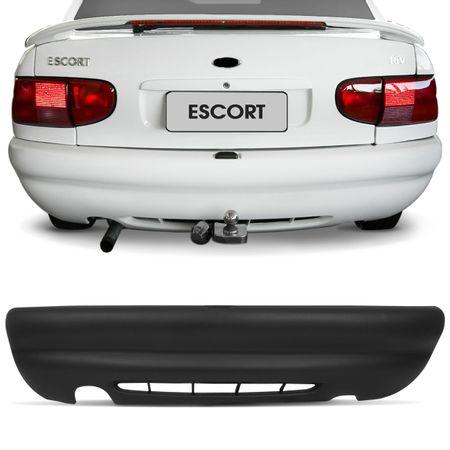 parachoque-traseiro-escort-zetec-97-98-99-2000-2001-2002-connect-parts--1-