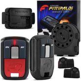 alarme-positron-px-fittipaldi-21-funcoes-controle-presenca-connect-parts--1-