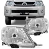 farol-hilux-pick-up-2009-2010-moderna-c-pisca-branco-sr-srv-connect-parts--1-