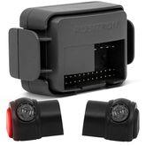 alarme-para-carro-positron-cyber-px330-linha-2014-presenca-connect-parts--4-