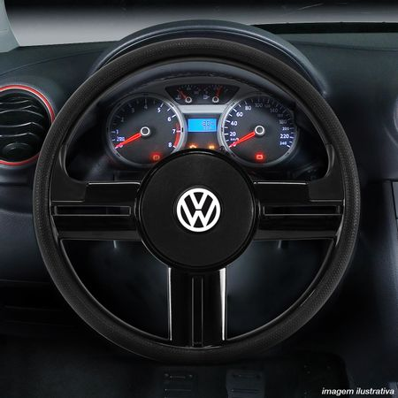 volante-rallye-slim-preto-gol-g1-voyage-fusca-passat-cubo-Connect-Parts--1-