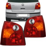 lanterna-traseira-polo-hatch-03-04-05-06-tricolor-connect-parts--1-