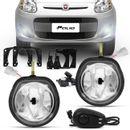 kit-farol-de-milha-palio-g5-2012-2013-2014-auxiliar-neblina-connect-parts--1-
