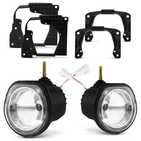 kit-farol-de-milha-palio-g5-2012-2013-2014-auxiliar-neblina-connect-parts--3-