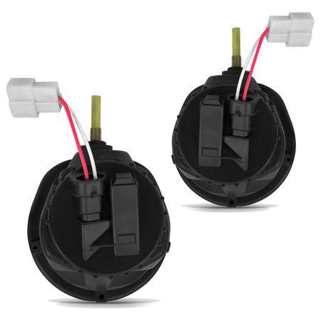 kit-farol-de-milha-palio-g5-2012-2013-2014-auxiliar-neblina-connect-parts--4-