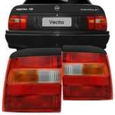 lanterna-traseira-vectra-93-94-95-96-tricolor-connect-parts--1-