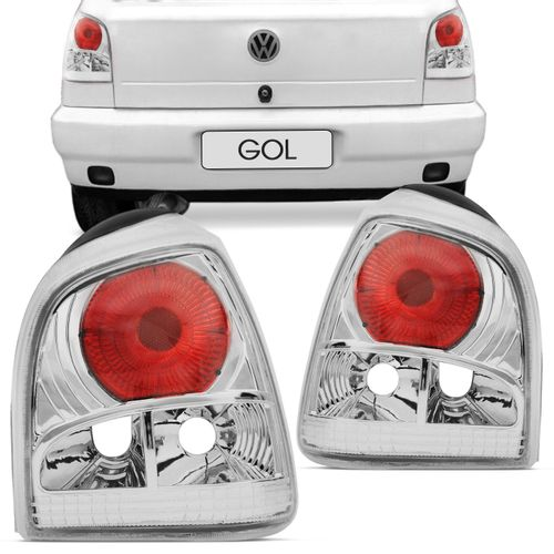 lanterna-traseira-gol-95-96-97-98-e-99-g2-bicolor-cibie-connect-parts--1-