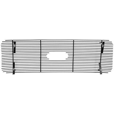 sobre-grade-cromada-filetada-f250-f350-f4000-99a-06-aluminio-connect-parts--1-