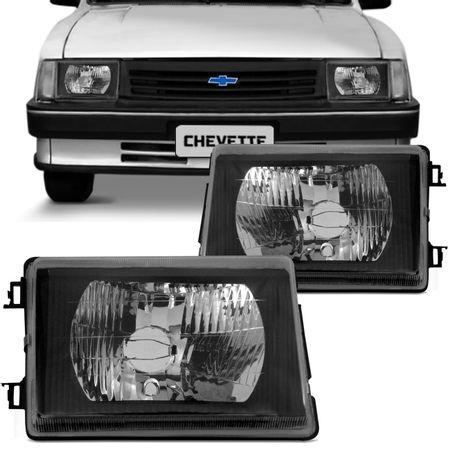 farol-chevette-marajo-e-chevy-83-a-93-mascara-negra-connect-parts--1-