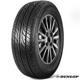 pneu-dunlop-17565r14-82h-aro-14-sport-lm-703-carro-connec-parts--1-