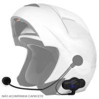 intercomunicador-bluetooth-moto-capacete-mp3-gps-unitario-connect-parts--1-