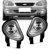 farol-milha-corsa-pick-up-corsa-wagon-sedan-00-01-02-neblina-_Connect-Parts--1-