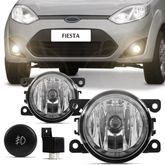 Kit-Farol-Milha-Novo-Fiesta-2010-2011-Hatch-Sedan-Neblina-connect-parts--1-