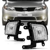 Kit-Farol-Milha-Cerato-2009-2010-2011-Kia-Neblina-09-10-11-Connect-Parts-1-