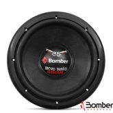 Subwoofer-Bomber-12'-800w-Rms-4-Ohms-Bicho-Papao-Falante-Connect-Parts--1-