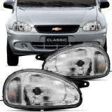 Farol-corsa-hatch-sedan-wagon-pick-up-classic-mascara-cromo-Connect-Parts--1-