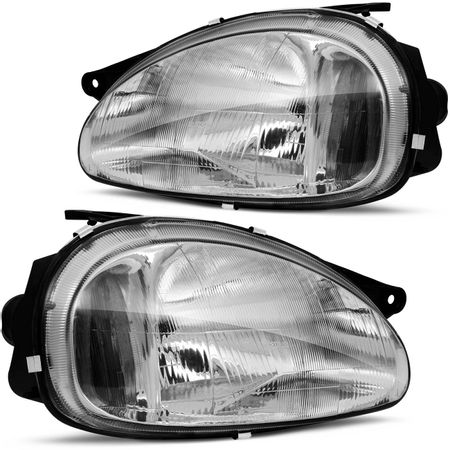 Farol-corsa-hatch-sedan-wagon-pick-up-classic-mascara-cromo-Connect-Parts--2-
