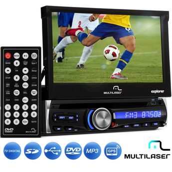 gps-com-tv-digital-7-0-retratil-e-touchscreen-multilaser-explorer--1-