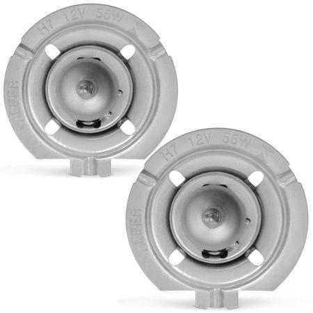 par-de-lmpadas-super-branca-alper-h7-4200k-55w-Connect-Parts--1-