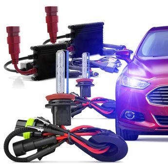 kit-xenon-lampada-6000k-ou-8000k-Connect-Parts--1-