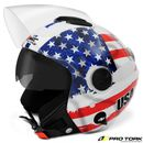 capacete-new-atomic-americano-usa-pro-tork-viseira-solar-eua-Connect-Parts--1-