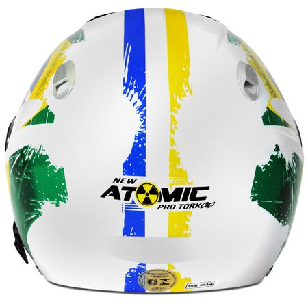 capacete-new-atomic-brasil-pro-tork-viseira-solar-bandeira-Connect-Parts--1-