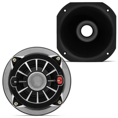 driver-selenium-jbl-d250-trio-200w-corneta-curta-kit-par-Connect-Parts--2-