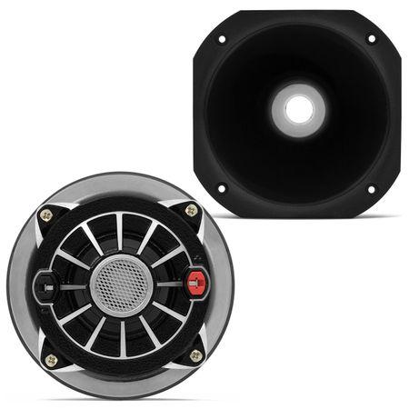 driver-selenium-d250-trio-200w-jbl-kit-corneta-longa-som-_Connect-Parts--2-
