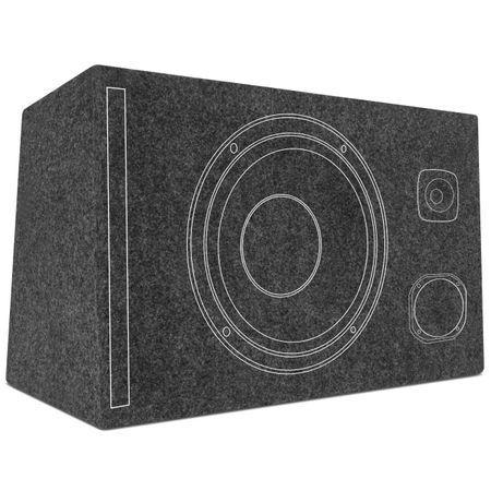 caixa-dutada-trio-40-litros-falante-12-driver-tweeter-som-Connect-Parts--1-