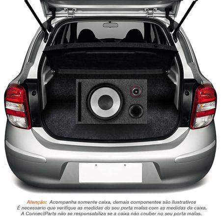 caixa-dutada-trio-40-litros-falante-12-driver-tweeter-som-Connect-Parts--5-