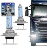 par-lampada-super-branca-h7-24v-caminho-4300k-clear-vision-Connect-Parts--1-
