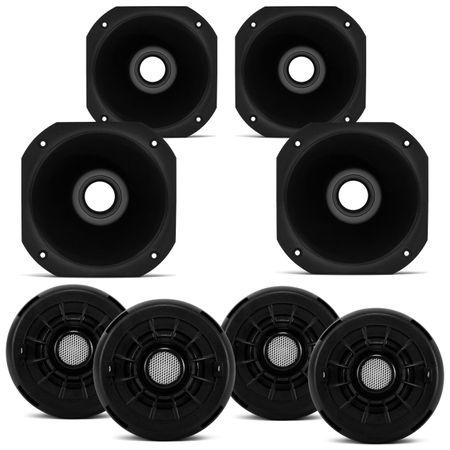 kit-4-driver-selenium-jbl-d200-trio-corneta-curta-800w-rms-Connect-Parts--2-