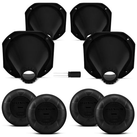 kit-4-driver-selenium-jbl-d200-trio-corneta-curta-800w-rms-Connect-Parts--5-