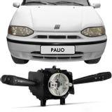 Chave-Seta-Palio-Siena-Com-Limpador-Traseiro-96-97-98-99-00-Connect-Parts-1-