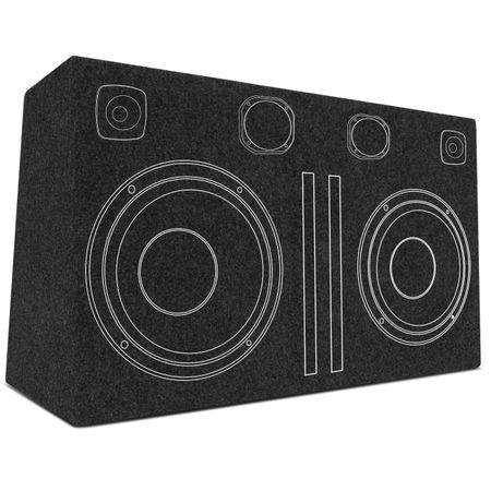 caixa-dutada-trio-falante-12-driver-e-tweeter-68-litros-som-Connect-Parts--1-