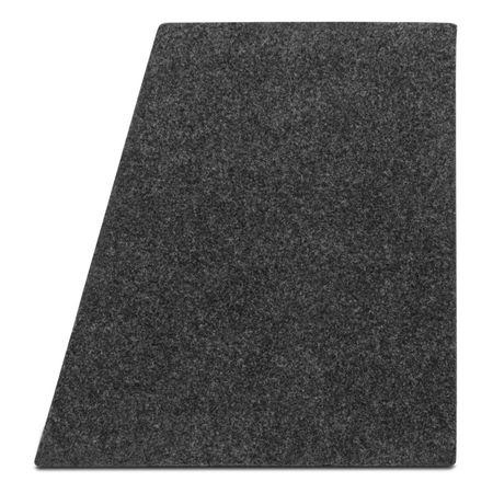 caixa-dutada-30-litros-carpete-grafite-Connect-Parts--1-