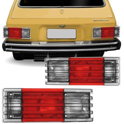 lanterna-traseira-brasilia-variant-li-78-a-82-bicolor-fume-connect-parts--1-