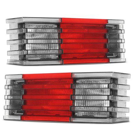 lanterna-traseira-brasilia-variant-li-78-a-82-bicolor-fume-connect-parts--2-