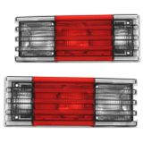 lanterna-traseira-brasilia-variant-li-78-a-82-bicolor-fume-connect-parts--3-