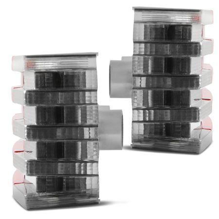 lanterna-traseira-brasilia-variant-li-78-a-82-bicolor-fume-connect-parts--4-