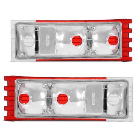 lanterna-traseira-brasilia-variant-li-78-a-82-bicolor-fume-connect-parts--5-