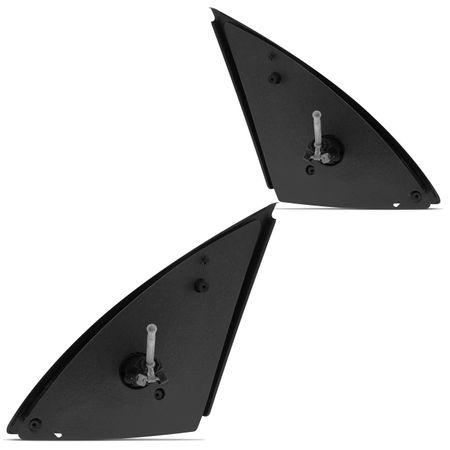 Retrovisor-Corsa-02-a-12-Montana-02-a-10-Controle-Manual-Interno-Preto-connect-parts--1-