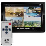 monitor-video-colorido-seguranca-residencial-7-polegadas-lcd-connect-parts--1-