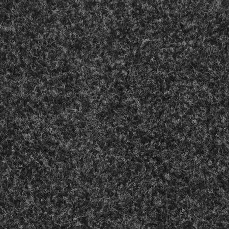 tapete-ix35-2009-2010-2011-2012-13-2014-porta-malas-carpete-connect-parts--1-