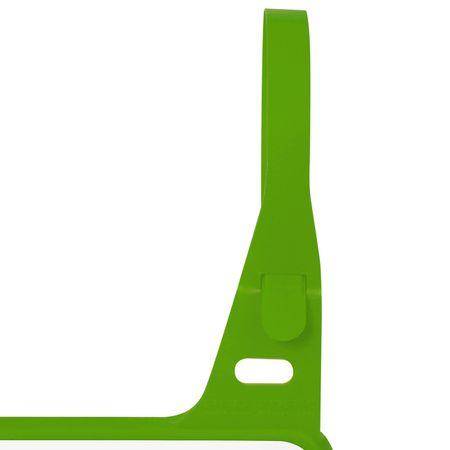 number-plate-universal-pro-tork-788-verde-placa-moto-cross-connect-parts--1-